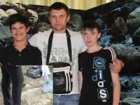 Embedded thumbnail for Посещение детского дома в ст. Нижний Чир 9.05.2014